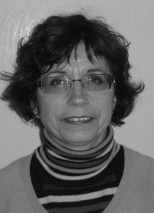 Véronique GRILLET