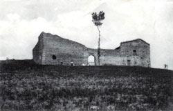 Château d'Illins - Viellette-de-Vienne