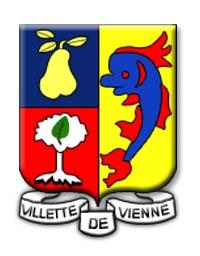 VILLETTE DE VIENNE